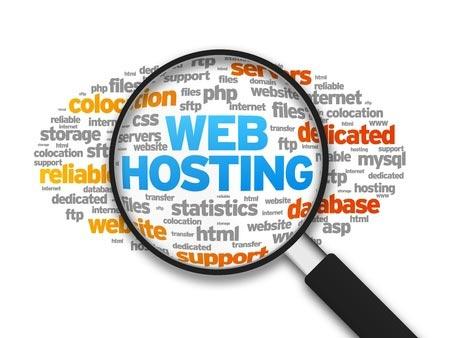 Beim besten Webhoster registrieren