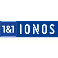 1&1 IONOS Test und Erfahrungen 2020: so schnitt der Webhoster ab