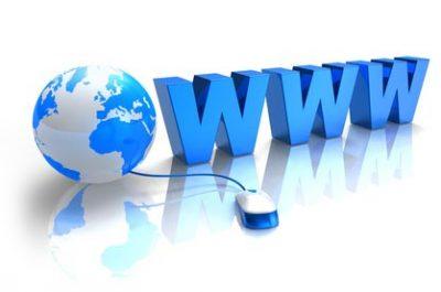 Erklärung von Dedicated, Managed, Shared, Reseller Webhosting