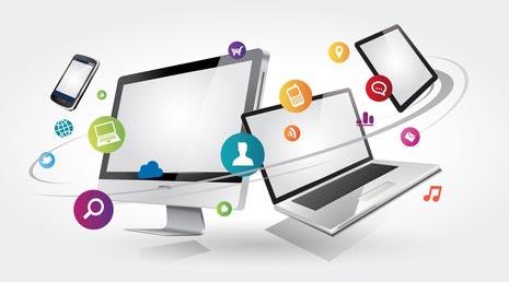 Typo3 Webhoster Anforderungen