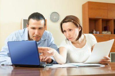 Die sichere Seite beim Webhosting – rechtliche Erklärungen