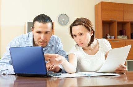Webhosting Rechtliche Erklärungen