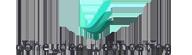 abheyden webhosting Logo