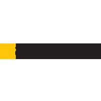 Alfahosting Test und Erfahrungen 2019: so schnitt der Webhoster ab