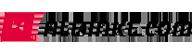 all-inkl.com Logo