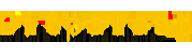Bitpalast Logo