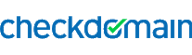 checkdomain Logo