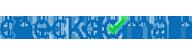 checkdomain Logo