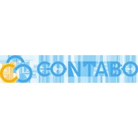 Contabo Test und Erfahrungen 2019: so schnitt der Webhoster ab