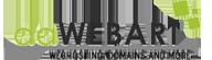da-Webart