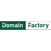 DomainFactory Test und Erfahrungen 2019: so schnitt der Webhoster ab