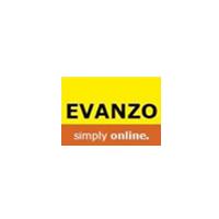 Evanzo Test und Erfahrungen 2019: so schnitt der Webhoster ab
