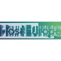 Host Europe Test und Erfahrungen 2019: so schnitt der Webhoster ab
