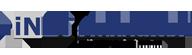 iNETsolutions Logo