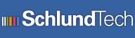 SchlundTech