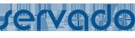 servado Logo