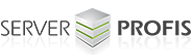 Server Profis Logo