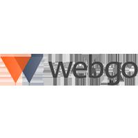 Webgo Test und Erfahrungen 2019: so schnitt der Webhoster ab