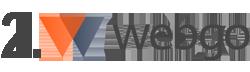 webgo Logo