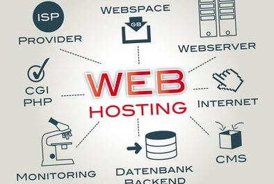 Webhosting günstig 2020 – hier den günstigsten Webhoster finden