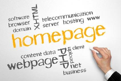 Webhosting Provider wechseln