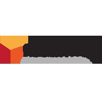 Webspace-Verkauf.de Test und Erfahrungen 2019: so schnitt der Webhoster ab