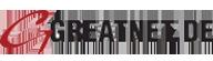 Greatnet.net