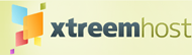 xtreem-host