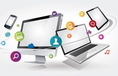 Gibt es günstigen Webspace für Unternehmen?