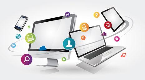 Günstigen Webspace für Unternehmen