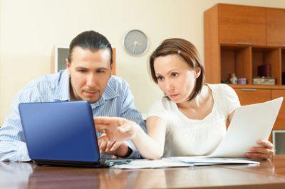 Auf was sollte beim Webspace und der Website geachtet werden?