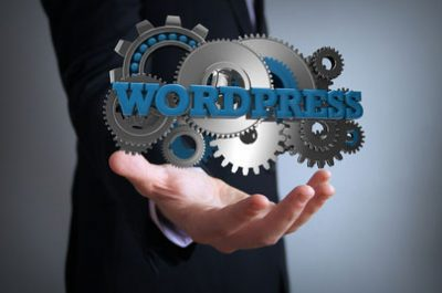 Macht sonder WordPress Hosting Sinn?