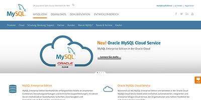 MySQL-Screenshot2