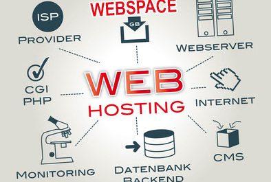 Billiger Webspace 2020 – Wie günstig, das entscheidet der Nutzer selbst
