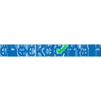 Checkdomain.de Test und Erfahrungen 2019: so schnitt der Webhoster ab