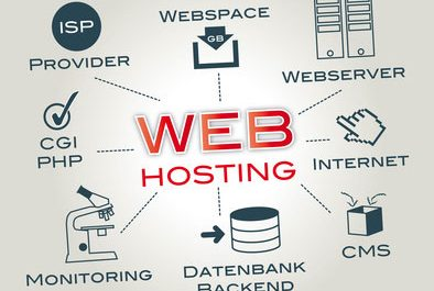 Wie erkenne ich langsamen Webspace?