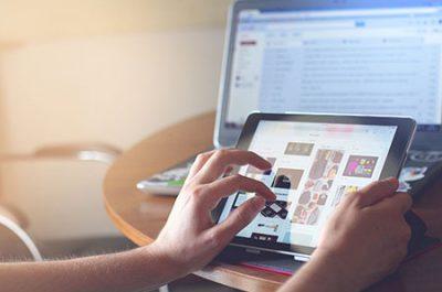 Top 5 Nischen Industrien für Online Händler