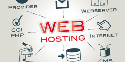 Webhosting Preise2