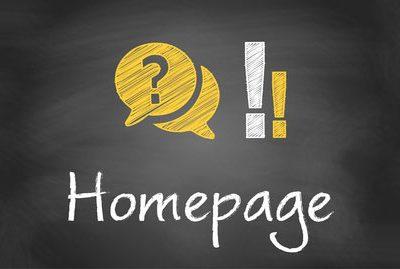 Webspace Anbieter 2020 – günstige Webhoster im Preisvergleich