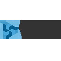 Linevast Test und Erfahrungen 2021: so schnitt der Webhoster ab