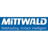 Mittwald Test und Erfahrungen 2021: so schnitt der Webhoster ab