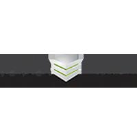 Serverprofis Test und Erfahrungen 2020: so schnitt der Webhoster ab