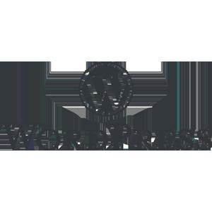 WordPress installieren 2021 – privat und gewerblich oft die erste Wahl